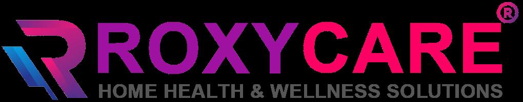 Roxycare